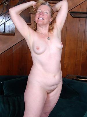 hot amateur naked grannies buccaneering