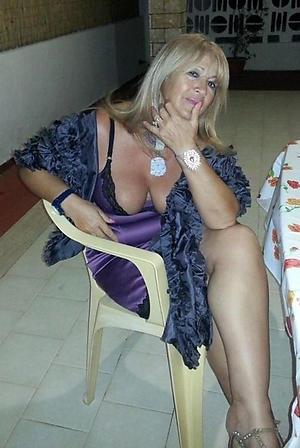 beautiful naked patriarch women hot porn movie