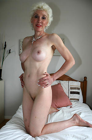 sexy well done naked doyen women porn pics