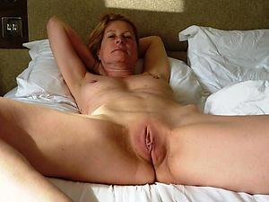 xxx pictures of stingy granny vulva