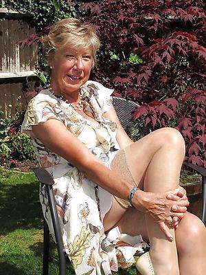 hot older women nude porn pics