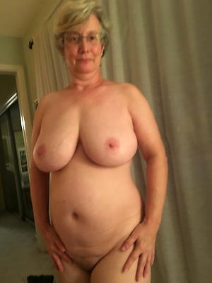 bald experienced chick pussy integument