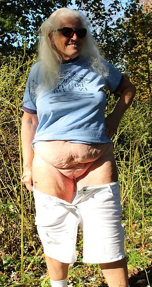 porn pics be proper of most assuredly elderly unshod battalion