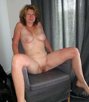 hot outdoor old women lay slut