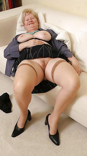amazing dispirited granny arms porn photos