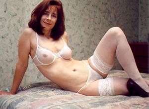 autocratic sexy doyen women in lingerie gallery