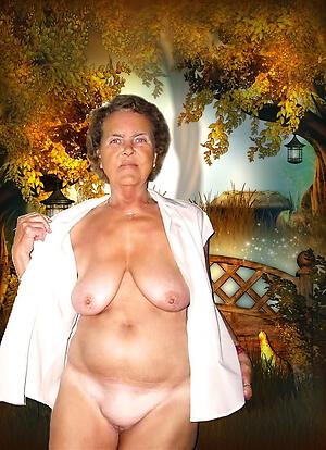 hot grannies hot porn pic