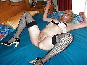 porn pics be advisable for hot grannies