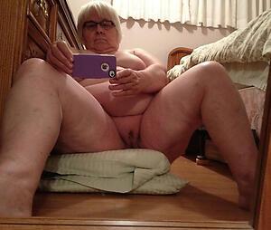 xxx pictures of unvarnished elder xxx women