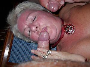 easy pics of older xxx women