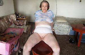 old womens porn pics