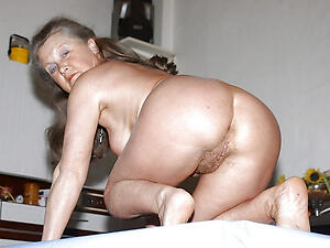 nasty overt old grannies photos