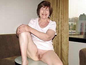 hot elder statesman brunettes amateur pics