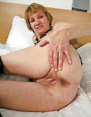 hot grannies pussy haughty pics