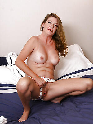 hot grannies pussy freash pussy
