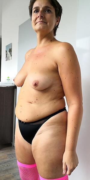 sexy granny panties pics