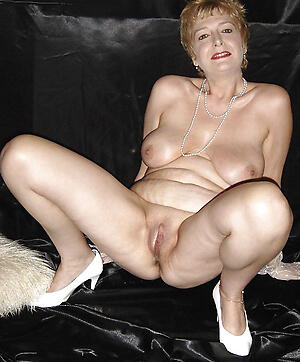 old women shaved pussy hot porn peel