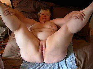 old women shaved pussy freash pussy