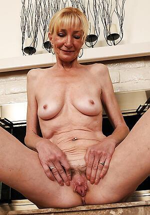 old naked skinny women clumsy slut