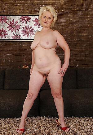 free blonde granny porn amateur pics