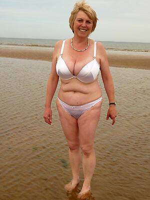 nasty nude lakeshore grannies photo