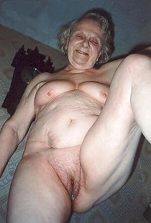 old british grannies hot porn mistiness