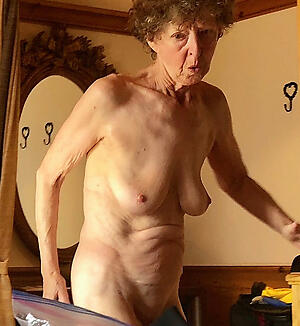 sexy old grannys have a crush on porn