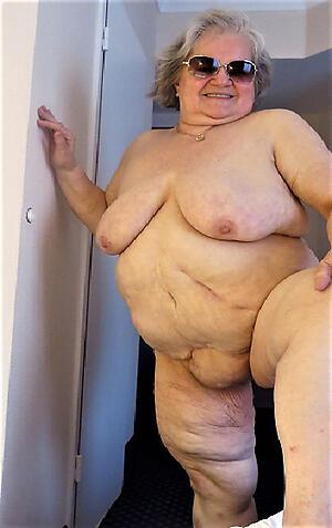 very superannuated body of men amateur floozy
