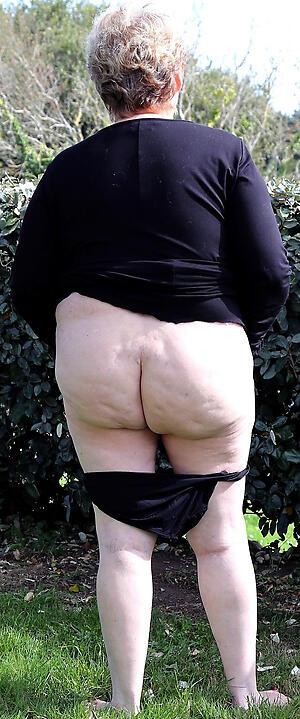 chubby booty elder battalion love porn