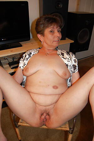 older column vaginas love porn