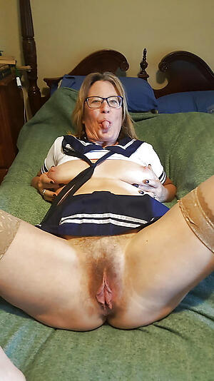 porn pics of experienced women vaginas