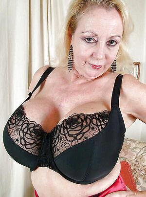 doyen gentlemen with big tits porn pics