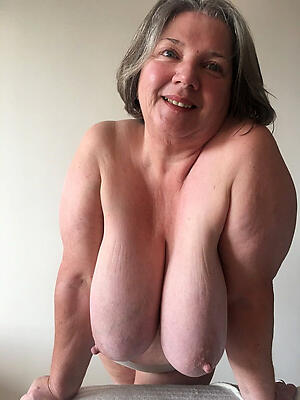 big tit grannys amateur floozy