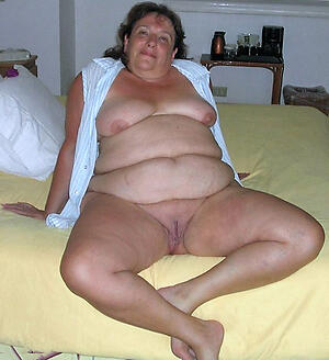 chubby muted grannies freash pussy