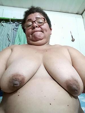older bbw pussy hot porn pic