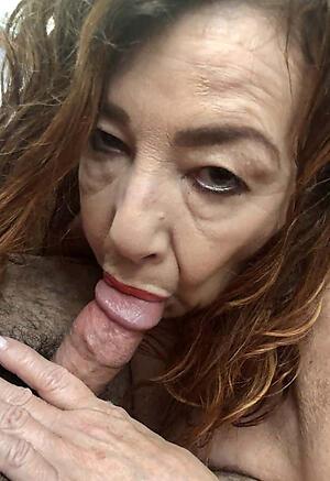 granny blowjob cumshot love porn