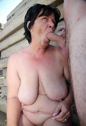 xxx pictures of sexy patriarch women blowjobs