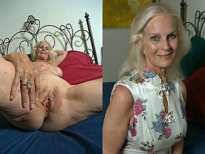 porn pics of grannies soaking cunt