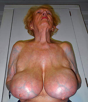 sexy busty grannies adore porn