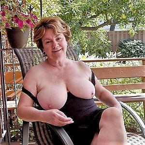 monster granny boobs porn pics