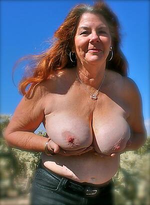 matured granny heart of hearts hallow porn