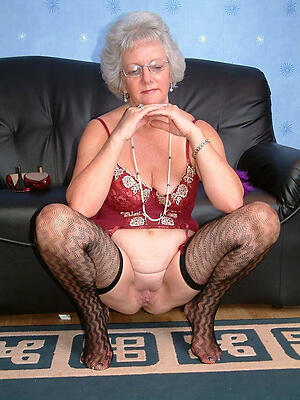 granny ladies hot porn video