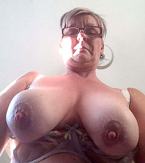 xxx pictures of sexy grown up granny lady