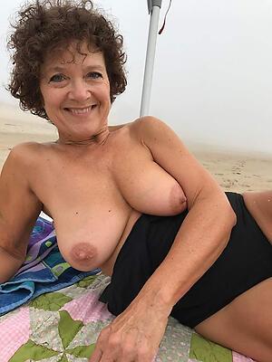 ugly grey daughter granny porn porch