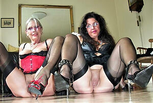 free pics be expeditious for hot mature granny lady