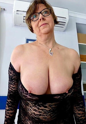elder statesman battalion with beamy nipples hot porn pic