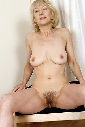 free pics of lovely patriarch body of men nude