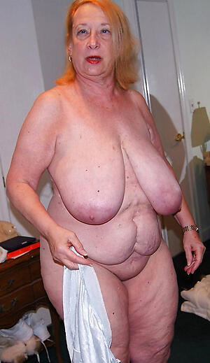 gung-ho mature redhead granny tyro pics