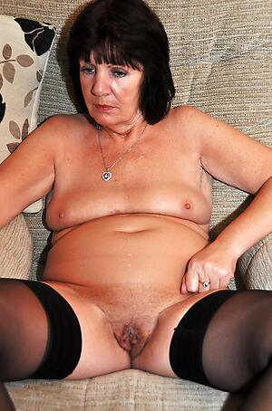 sexy amateur grannies amateur slut