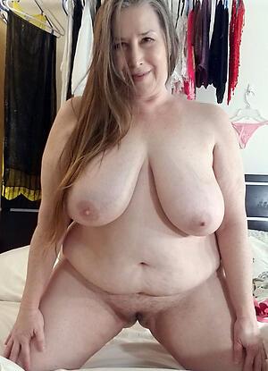 nasty amateur granny photos